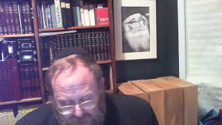 "Chochmo U""Mussar from the Alter of Kelm Ma'amar 19"
