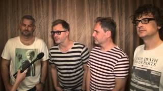 Čerešnička 30.05.2014 - Hex - Keď sme sami acoustic tour 2014