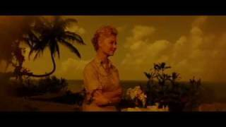 South Pacific - Cockeyed Optimist