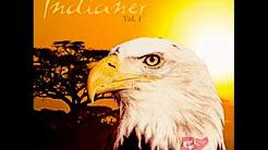 El Sikuri - The Best Of Indianer Vol. 1