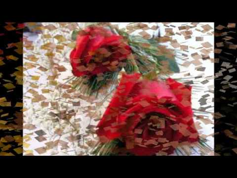 La Oreja De Van Gogh  - Rosas -