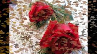 La Oreja De Van Gogh  - Rosas -
