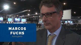 Marcos Fuchs | Advogado