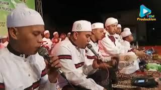 Ilal Habibi Khudzuni Az Zahir