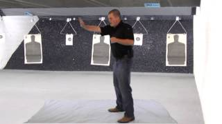 http://www.ShootingStrategies.com In this video we cover two proper...