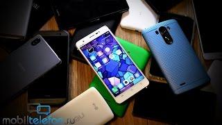 Как купить Vivo Xshot и любой другой смартфон из Китая через Shopozz.ru(, 2014-07-21T09:53:40.000Z)