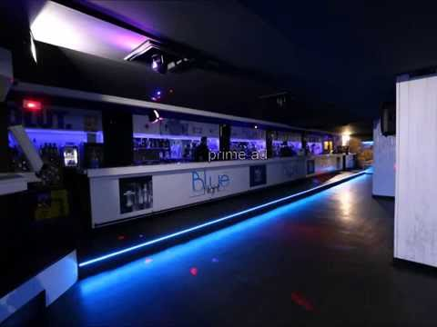 Leasehold, fully equipped and operational Night Club in the capital |ANDORRA