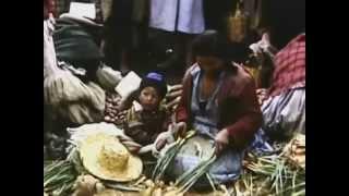 Baixar Cusco Peru 1940 y 1950 despues del terremoto