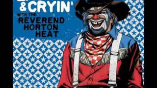Reverend Horton Heat - Death Metal Guys