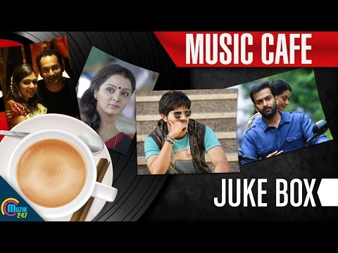 Best Malayalam Songs of the Season | Songs from How Old Are You, Bangalore Days, Iyobinte Pusthakam