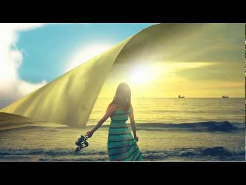 Theme From A Summer Place  THE PERCY FAITH ORCHESTRA