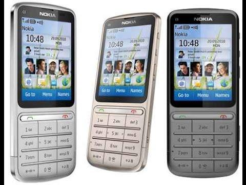 Nokia X2 Прошивка 2 0 0 11