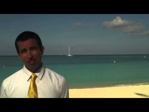 Family Office Preferences (Cayman Islands)