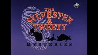 El secreto de Sylvester y Tweety - Jingle