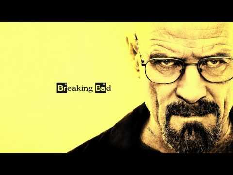 Breaking Bad Season 1 2008 The Peanut Vendor Extra Soundtrack OST