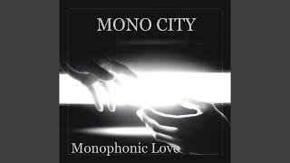 MONO CITY - Reverse Love