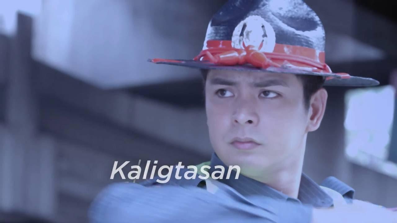 FPJ's Ang Probinsyano: Saludo sa Pamilyang Pilipino!