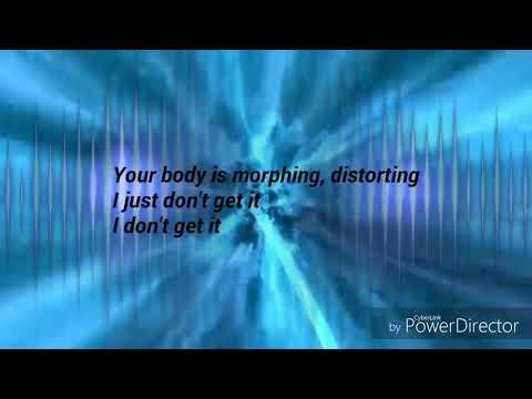 Annabel Jones - magnetic (lyrics)