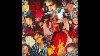Trippie Red- A Love Letter To You 2 ( FULL ALBUM)