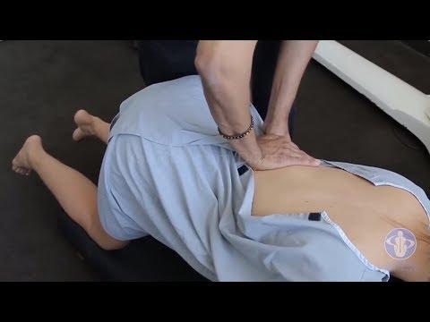 Beautiful Chiropractic 2.0 #3