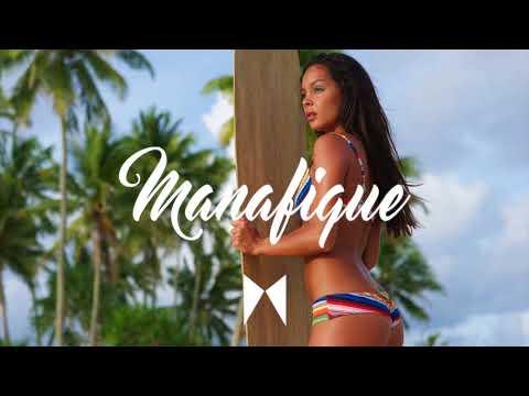 Sean Kingston - Fall (Jaah Fc Remix)