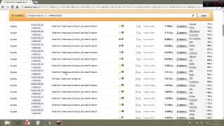 Подбор Авто запчастей  Обзор 1(Подберу запчасти для вашей машины , с вас подписка и лайк. Все вопросы на почту Light.zap@yandex.ru пишите VIN и данные..., 2013-08-01T00:46:11.000Z)
