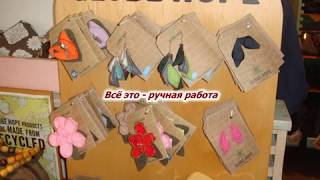Путешествие в тур Миккели-Ювяскюля с Константой-Тур
