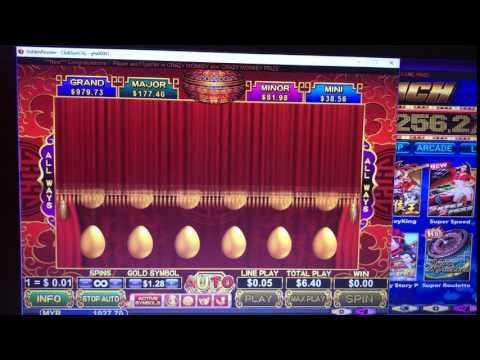 Häufigst gezogene lottozahlen