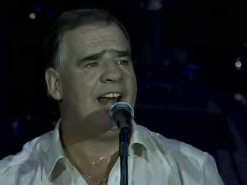 Joe Dolan - Goodbye Venice Goodbye