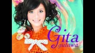 Gita Gutawa-Aku Cinta Dia.wmv