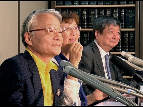 原発について知ろう!映画『日本と原発 4年後』予告編