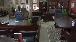 Hoffer Furniture - Furniture Rental & Retail since 1977 - Houston, Texas