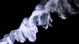 Enya - Caribbean blue (jody wisternoff remix)