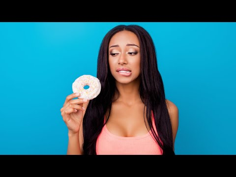 Willpower vs. Self Discipline   Which is Better for Weight Loss?