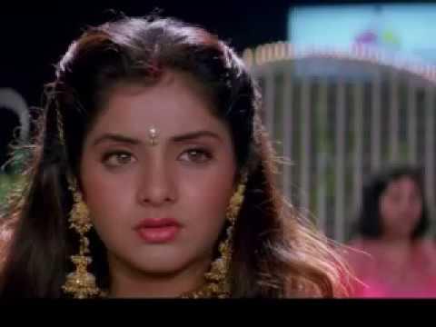 Divya bharti hot songs hd
