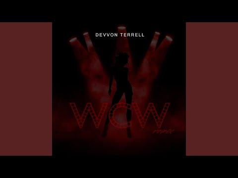 #Wcw (Remix)