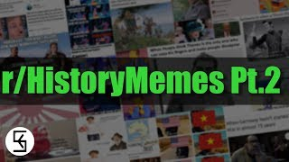 r/HistoryMemes   Pt2
