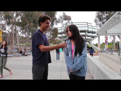 UCSD on: Conservation