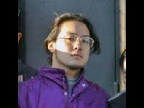 驚愕】 その200 京都・神奈川親...