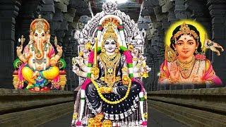 தமிழ் பக்தி பாடல்கள் | Anuradha Sriram | Top Devotional Tamil Songs | Bhakti Padalgal Mp3