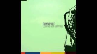 """Downpilot - """"True"""""""