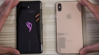 best iphone xr games 2019