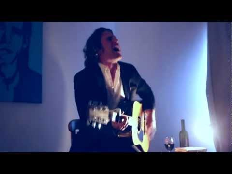 David Noone sings Nick Cave -  Where Do We Go Now But Nowhere mp3