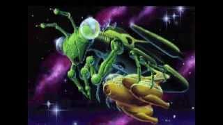 Space Quest 1 (VGA) trailer