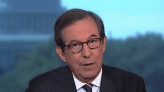 Fox's Chris Wallace rips Trump over Sondland's bombshell testimony