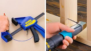 32 REPAIR SOLUTIONS t๐ make it like best vacation