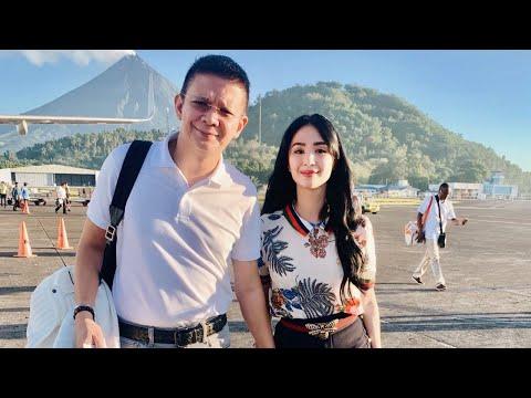 MAHAL KONG SORSOGON, EPISODE 1   Heart Evangelista