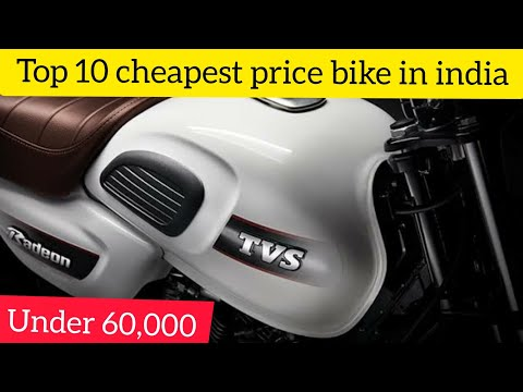 🌠-top-10-bikes-under-₹35,000---₹55,000-to-buy-in-india-2020⚡low-cost-bike-in-world-by-dhruv-kapadia✨