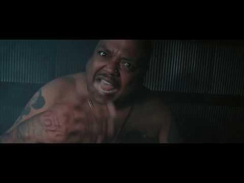 """Bizarre - """"Love Tap"""" (Joe Budden x Jay Electronica Diss) (Official Music Video)"""