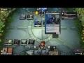 F2P Budget Black Green Golgari Deck, Beating Blue Control Decks? - Magic The Gathering Arena